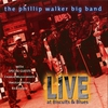 Cover of the album Live At Biscuits & Blues