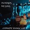 Couverture de l'album Midnight Lounge, Vol. 4