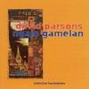 Cover of the album Ngaio Gamelan