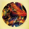 Couverture de l'album Adrift / From Home - Single
