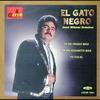 Couverture de l'album El Gato Negro