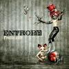 Cover of the album Fruitcake