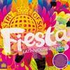 Couverture de l'album Fiesta - Ministry of Sound
