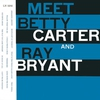Couverture de l'album Meet Betty Carter and Ray Bryant