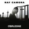 Cover of the album Corleone - Single