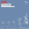 Cover of the album Transalpin