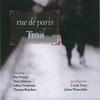 Cover of the album Trois