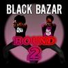Cover of the album Round 2