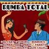 Cover of the album Rumba Total