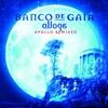 Couverture de l'album Ollopa: Apollo Remixed