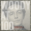 Couverture de l'album Woody at 100: The Woody Guthrie Centennial Collection