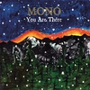 Cover of the album You Are There