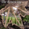 Cover of the album The Renewing