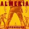Cover of the album Almeria (Deluxe Version)