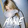 Couverture de l'album Anniemal