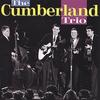 Couverture de l'album The Cumberland Trio