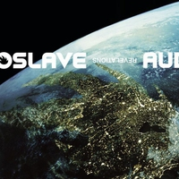 Cover of the track Revelations