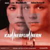 Cover of the album Kammerflimmern (Original Motion Picture Soundtrack)