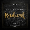 Cover of the album Generación Radical