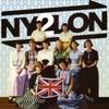 Cover of the album NY2LON