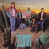 Cover of the album Zuma