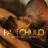 Cover of the album Papi Chulo (feat. Jessica D) - Single