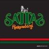 Couverture de l'album Sattas