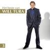 Couverture de l'album Het Beste Van Will Tura, Vol. 3