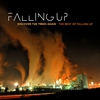 Couverture de l'album Discover the Trees Again: The Best of Falling Up