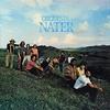Couverture de l'album Orquesta Nater