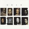 Cover of the album UB40