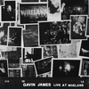 Cover of the album Live at Whelans