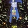 Couverture de l'album Songs of New York