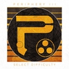 Couverture de l'album Periphery III: Select Difficulty