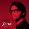Cover of the album Psyco: 20 anni di canzoni