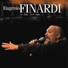 Couverture de l'album Eugenio Finardi un uomo tour 2009