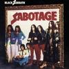 Couverture de l'album Sabotage