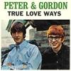Cover of the album True Love Ways