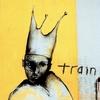 Couverture de l'album Train