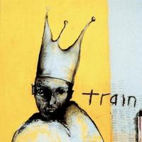 Couverture du titre Train