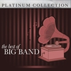 Cover of the album The Best of Big Band