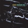 Couverture de l'album Sugar Tax
