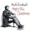 Couverture de l'album Happy This Christmas - EP