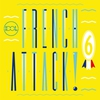 Couverture de l'album French Attack!, Vol. 6