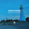 Cover of the album Auratones