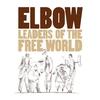 Couverture de l'album Leaders of the Free World