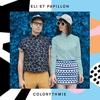 Cover of the album Colorythmie