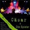 Couverture de l'album Zeitsprünge Live