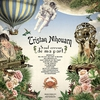 Cover of the album Sauf erreur de ma part