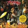 Couverture de l'album Chemical Invasion / Zombie Attack (2005 Remastered Version)